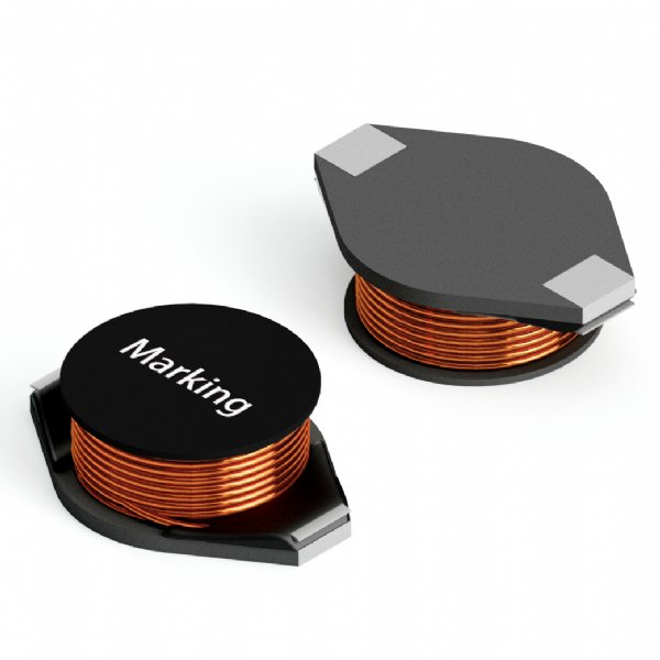 SMD Inductor