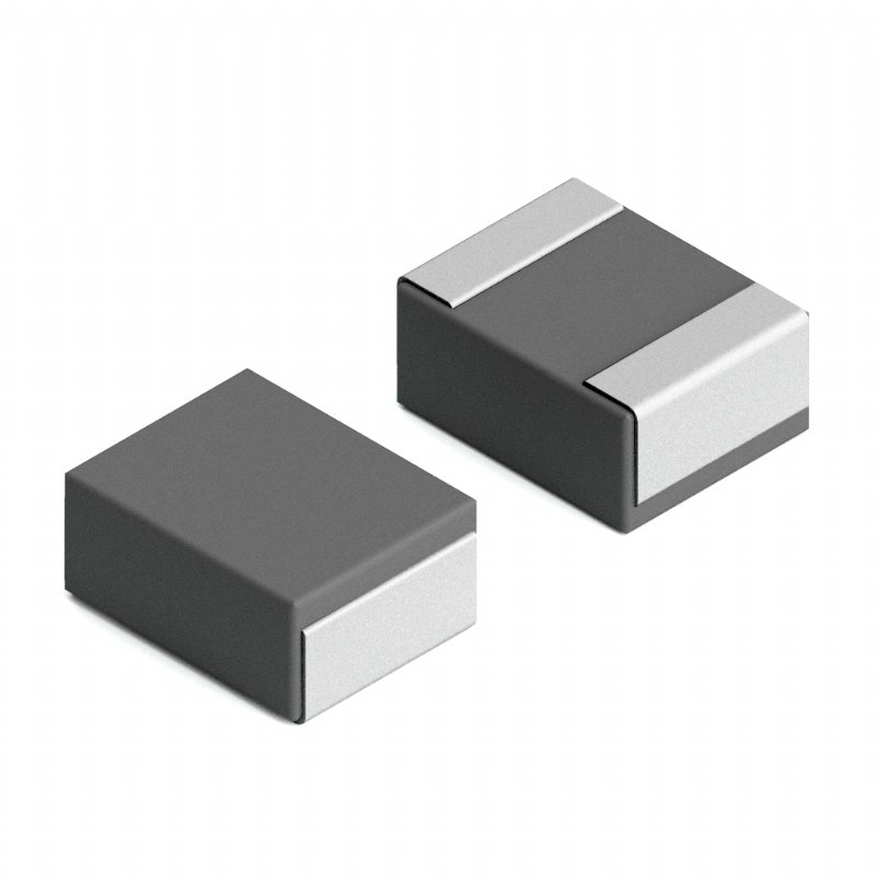 Molded Power Inductor