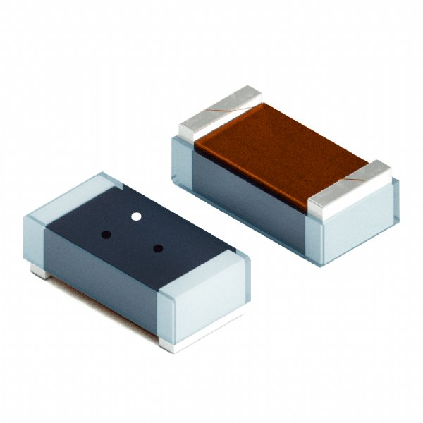 Ceramic Chip Inductor