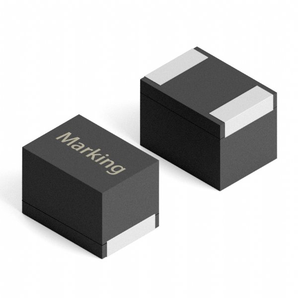 WIRE Wound Chip Inductor