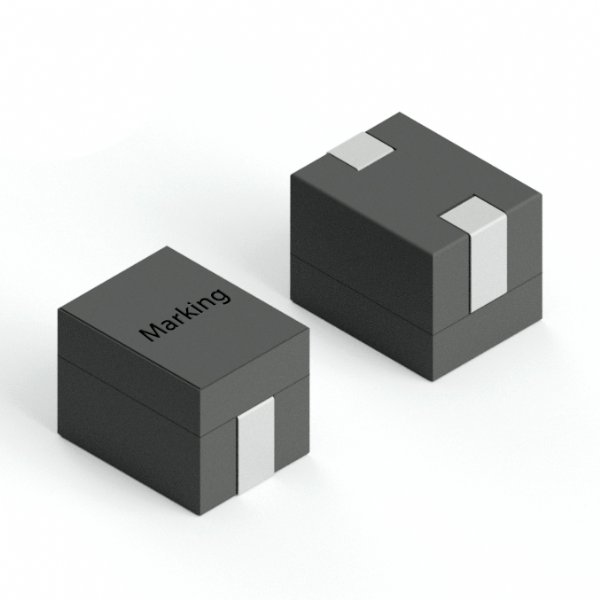 SMD Power Inductor, Power inductor Supplies Manufacturer